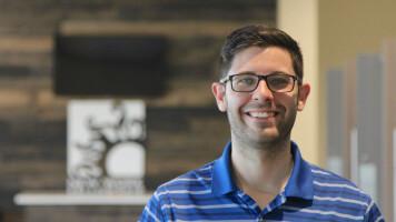 Profile image of David Webster